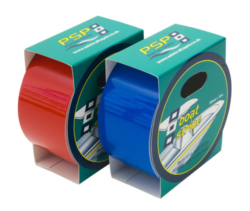 Psp Marine Tapes Decorative Tape